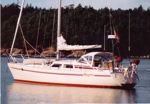 Iliyana's Boat Picture